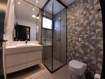 Comprar Casa / Condomínio em Americana apenas R$ 1.600.000,00 - Foto 26