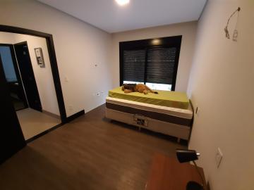 Comprar Casa / Condomínio em Americana apenas R$ 1.600.000,00 - Foto 29