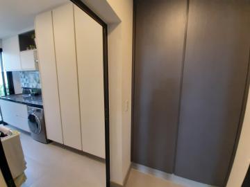 Comprar Casa / Condomínio em Americana apenas R$ 1.600.000,00 - Foto 30