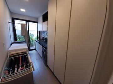 Comprar Casa / Condomínio em Americana apenas R$ 1.600.000,00 - Foto 32