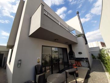 Comprar Casa / Condomínio em Americana apenas R$ 1.600.000,00 - Foto 34