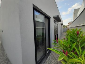Comprar Casa / Condomínio em Americana apenas R$ 1.600.000,00 - Foto 37