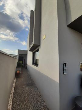 Comprar Casa / Condomínio em Americana apenas R$ 1.600.000,00 - Foto 39