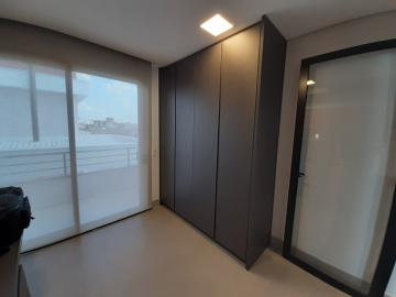 Comprar Casa / Condomínio em Americana apenas R$ 1.600.000,00 - Foto 43