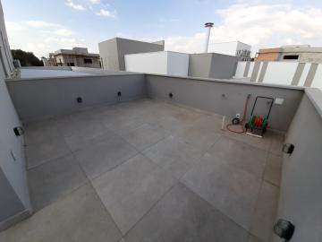 Comprar Casa / Condomínio em Americana apenas R$ 1.600.000,00 - Foto 46