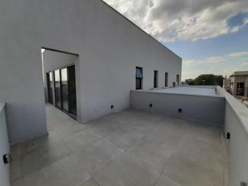 Comprar Casa / Condomínio em Americana apenas R$ 1.600.000,00 - Foto 47