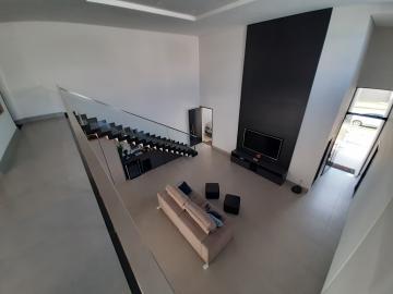Comprar Casa / Condomínio em Americana apenas R$ 1.600.000,00 - Foto 50