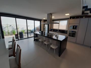 Comprar Casa / Condomínio em Americana apenas R$ 1.600.000,00 - Foto 54