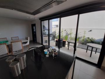 Comprar Casa / Condomínio em Americana apenas R$ 1.600.000,00 - Foto 56