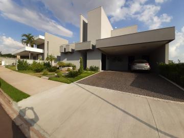 Comprar Casa / Condomínio em Americana apenas R$ 1.600.000,00 - Foto 1