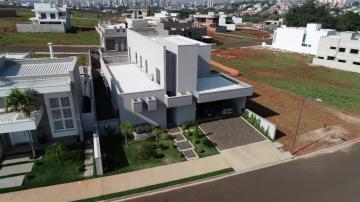 Comprar Casa / Condomínio em Americana apenas R$ 1.600.000,00 - Foto 61