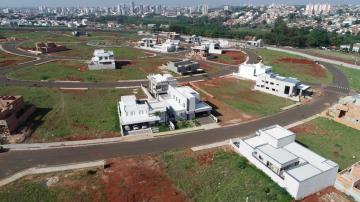 Comprar Casa / Condomínio em Americana apenas R$ 1.600.000,00 - Foto 62