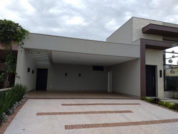 Americana Loteamento Residencial Jardim Villagio II Casa Venda R$1.800.000,00 Condominio R$490,00 3 Dormitorios 6 Vagas Area do terreno 450.00m2