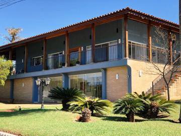 Americana Iate Clube de Campinas Casa Venda R$3.500.000,00 Condominio R$1.000,00 4 Dormitorios 12 Vagas Area do terreno 2000.00m2