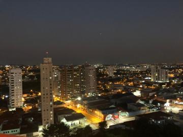 Americana Vila Medon Apartamento Venda R$1.650.000,00 Condominio R$1.700,00 4 Dormitorios 3 Vagas Area construida 305.00m2