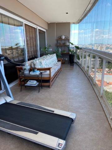 Americana Jardim Girassol Apartamento Venda R$5.800.000,00 Condominio R$2.000,00 4 Dormitorios 6 Vagas Area construida 684.57m2