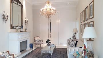 Comprar Casa / Condomínio em Americana apenas R$ 4.200.000,00 - Foto 3