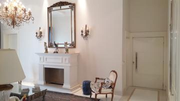 Comprar Casa / Condomínio em Americana apenas R$ 4.200.000,00 - Foto 4