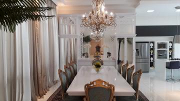 Comprar Casa / Condomínio em Americana apenas R$ 4.200.000,00 - Foto 6
