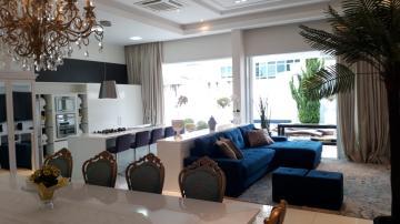 Comprar Casa / Condomínio em Americana apenas R$ 4.200.000,00 - Foto 7