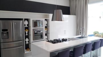 Comprar Casa / Condomínio em Americana apenas R$ 4.200.000,00 - Foto 8