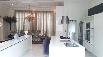 Comprar Casa / Condomínio em Americana apenas R$ 4.200.000,00 - Foto 10