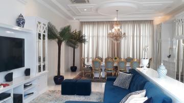 Comprar Casa / Condomínio em Americana apenas R$ 4.200.000,00 - Foto 12