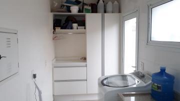 Comprar Casa / Condomínio em Americana apenas R$ 4.200.000,00 - Foto 13