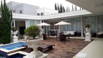 Comprar Casa / Condomínio em Americana apenas R$ 4.200.000,00 - Foto 16