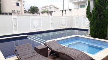 Comprar Casa / Condomínio em Americana apenas R$ 4.200.000,00 - Foto 17