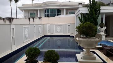Comprar Casa / Condomínio em Americana apenas R$ 4.200.000,00 - Foto 18
