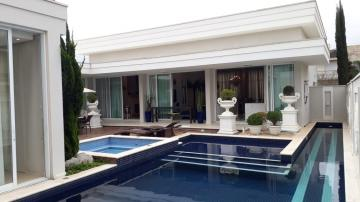 Comprar Casa / Condomínio em Americana apenas R$ 4.200.000,00 - Foto 1