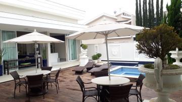 Comprar Casa / Condomínio em Americana apenas R$ 4.200.000,00 - Foto 20