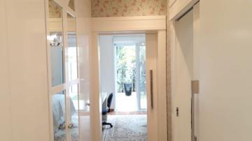 Comprar Casa / Condomínio em Americana apenas R$ 4.200.000,00 - Foto 28