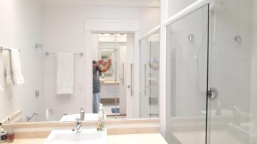 Comprar Casa / Condomínio em Americana apenas R$ 4.200.000,00 - Foto 29