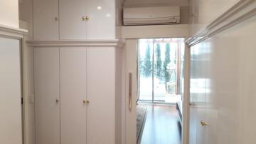 Comprar Casa / Condomínio em Americana apenas R$ 4.200.000,00 - Foto 38