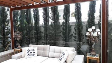 Comprar Casa / Condomínio em Americana apenas R$ 4.200.000,00 - Foto 42
