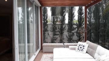 Comprar Casa / Condomínio em Americana apenas R$ 4.200.000,00 - Foto 43