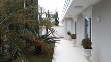 Comprar Casa / Condomínio em Americana apenas R$ 4.200.000,00 - Foto 45