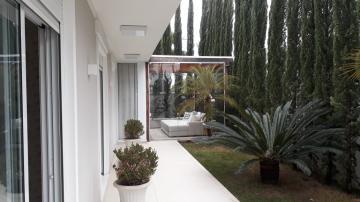 Comprar Casa / Condomínio em Americana apenas R$ 4.200.000,00 - Foto 46