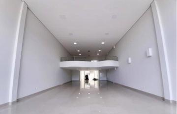 Americana Vila Nossa Senhora de Fatima Salao Locacao R$ 8.500,00  3 Vagas Area construida 380.00m2