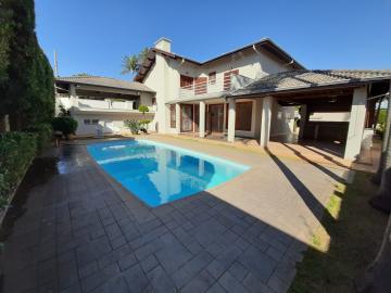 Americana Jardim Colina casa Venda R$2.230.000,00 4 Dormitorios 4 Vagas Area do terreno 708.00m2