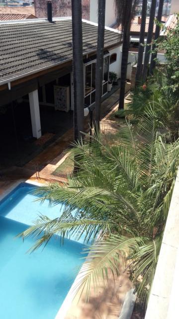 Americana Nossa Senhora de Fatima Casa Locacao R$ 8.000,00 4 Dormitorios 6 Vagas Area do terreno 700.00m2