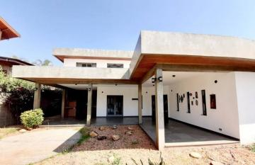 Americana Jardim Colina casa Locacao R$ 7.000,00 3 Dormitorios 4 Vagas Area do terreno 797.00m2