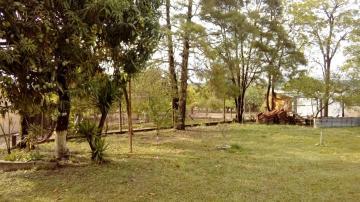 Sumare Parque Dante Marmiroli Rural Venda R$350.000,00 2 Dormitorios 3 Vagas Area do terreno 1600.00m2