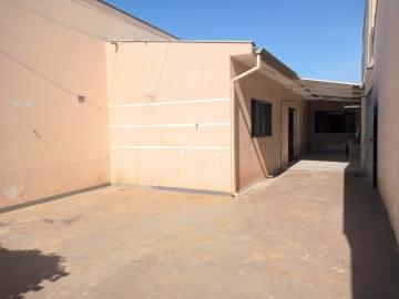 Alugar Casa / Residencial em Americana apenas R$ 950,00 - Foto 1