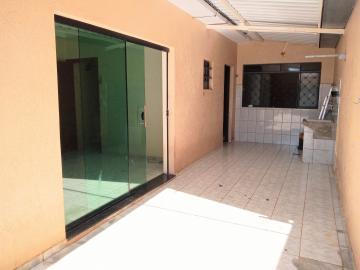 Alugar Casa / Residencial em Americana apenas R$ 950,00 - Foto 2