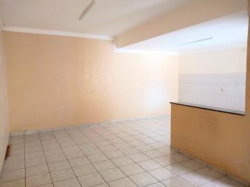 Alugar Casa / Residencial em Americana apenas R$ 950,00 - Foto 5