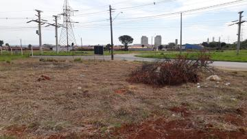 Santa Barbara D`Oeste Jardim Turmalinas terreno Venda R$890.000,00  Area do terreno 590.85m2