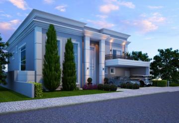 Americana Chacara Letonia Casa Venda R$3.000.000,00 Condominio R$530,00 5 Dormitorios 3 Vagas Area do terreno 450.00m2 Area construida 430.00m2